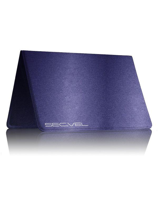 Kartenschutztasche Premium Edition Ciel