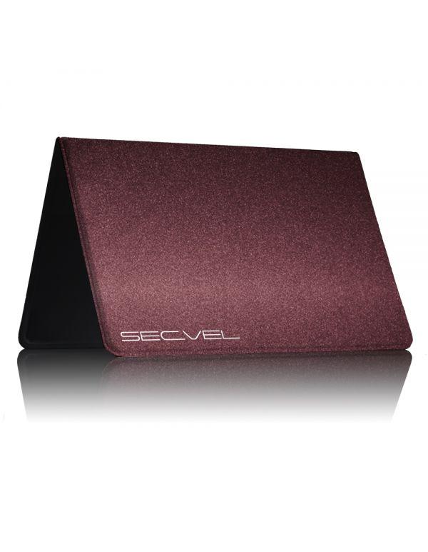 Kartenschutztasche Premium Edition Dauphine