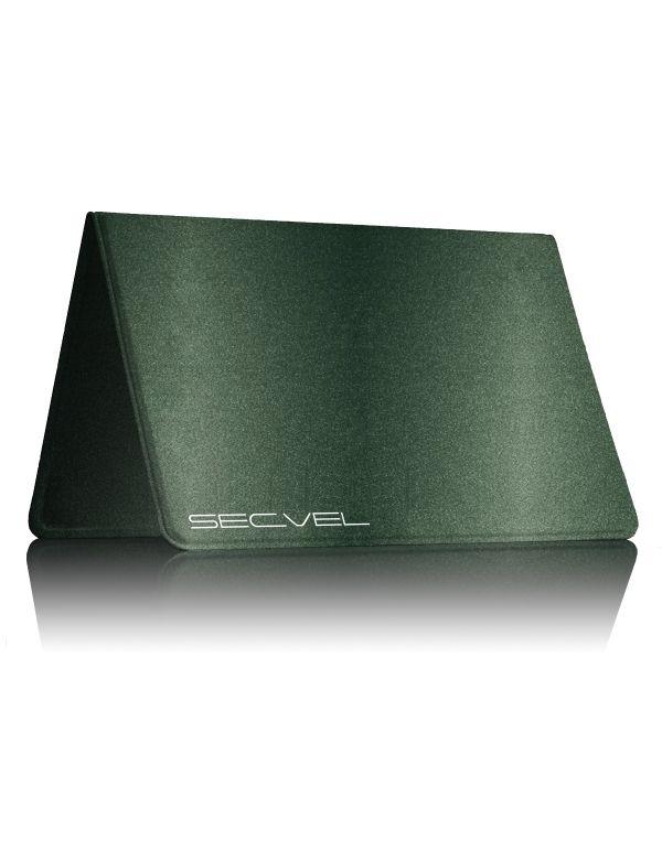 Kartenschutztasche Premium Edition Helios