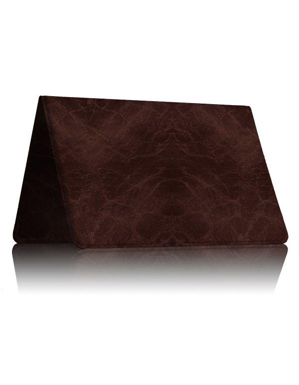 Kartenschutztasche Premium Edition Moreno