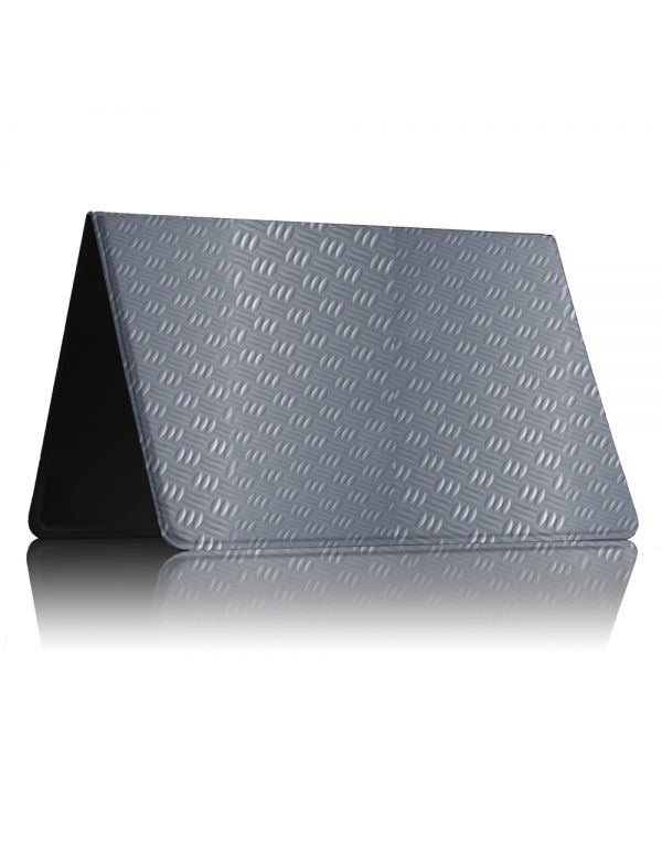 Kartenschutztasche Premium Edition Xentric