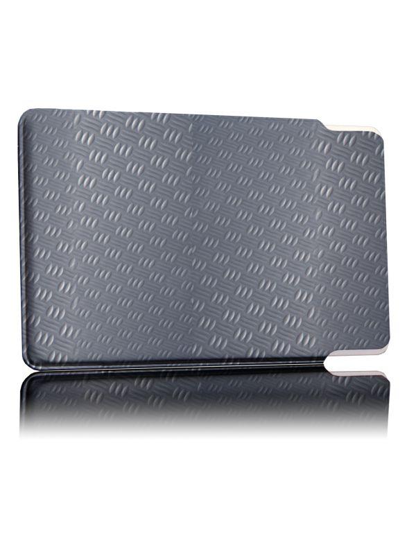 Kartenschutzhülle Premium Edition Xentric