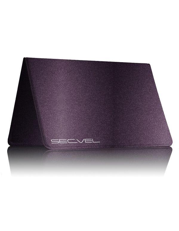 Kartenschutztasche Premium Edition Ariana