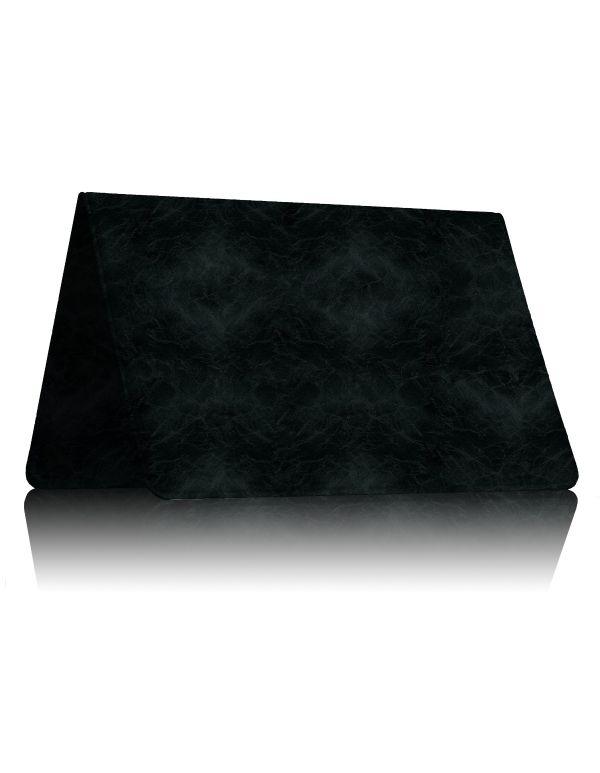 Kartenschutztasche Premium Edition Dusky