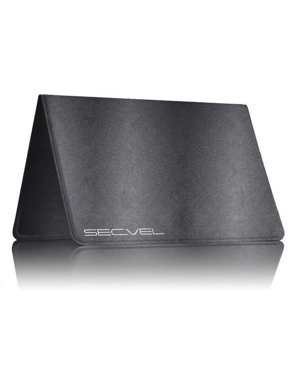 Kartenschutztasche Premium Edition Meteor