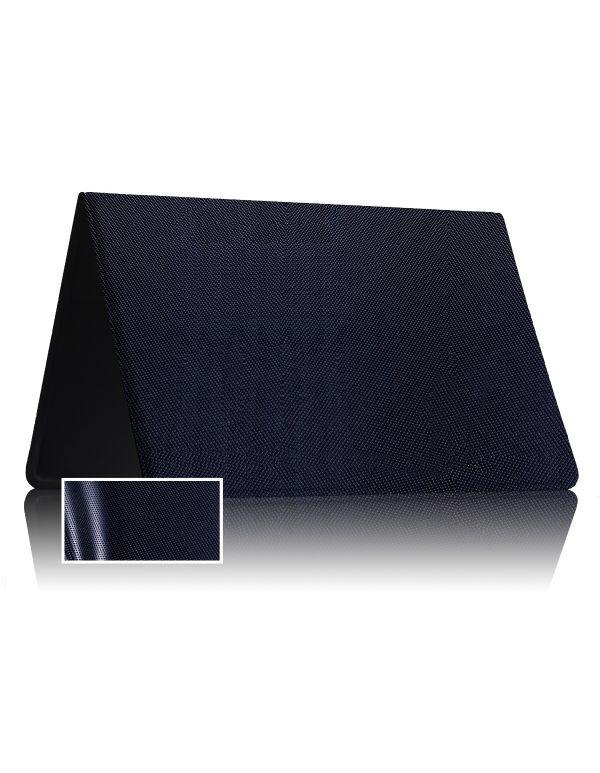 Kartenschutztasche Premium Edition Quattro Ciel
