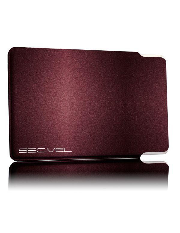 Kartenschutzhülle Premium Edition Dauphine