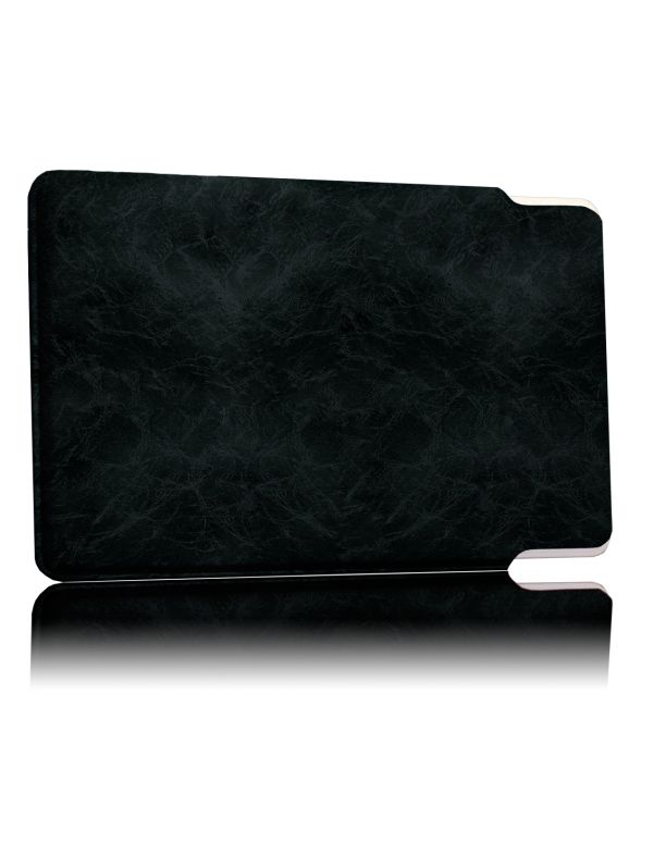 Kartenschutzhülle Premium Edition Dusky
