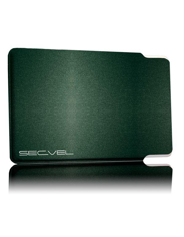 Kartenschutzhülle Premium Edition Helios