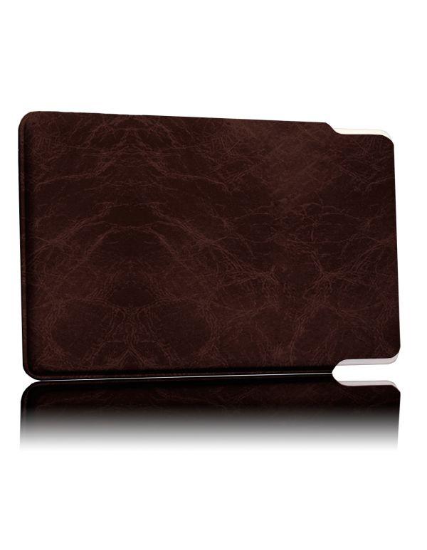 Kartenschutzhülle Premium Edition Moreno