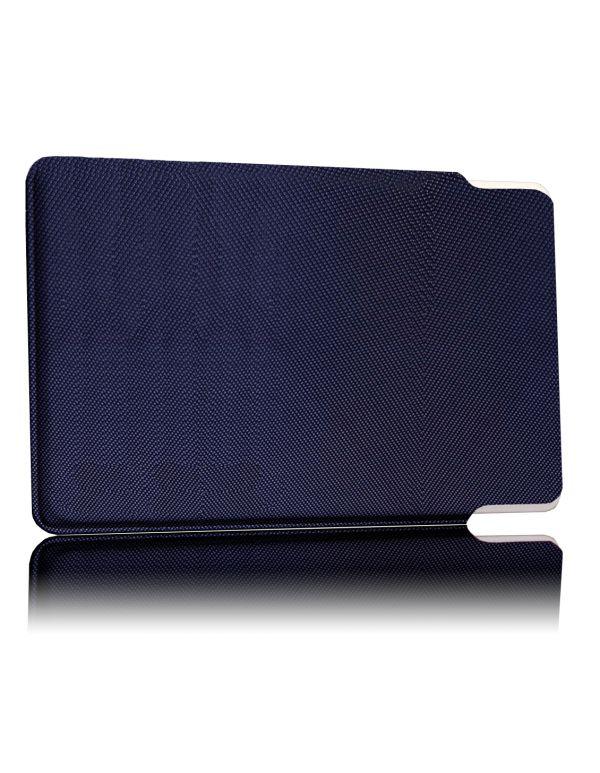 Kartenschutzhülle Premium Edition Quattro Ciel