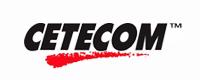 Testbericht CETECOM ICT Services GmbH