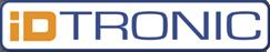Testbericht iDTRONIC GmbH